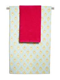 towel set towels yellow black bathroom hand towel bath towel rx hgmag towels  f xjpgrendhgtvcom