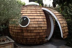 podzook backyard office pods 4 backyard home office pod