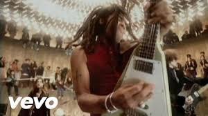 The top 10 <b>best Lenny Kravitz</b> songs - AXS