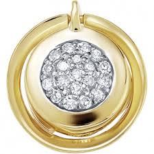 <b>Кулоны подвески медальоны Endless</b> Jewelry - купить в Москве ...