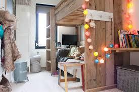 teen bedroom string lights string lights bedroom ideas bunk bed lighting ideas