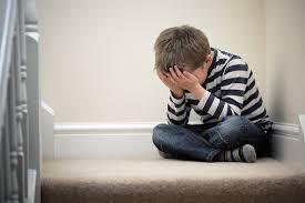 「子供 まったり」の画像検索結果