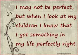My Children on Pinterest | Mom Prayers, Child Loss and Love My Son via Relatably.com