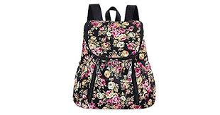 HotsaleAE Picnic Bag Travel, 2019 <b>New</b> Women's <b>Large Capacity</b> ...