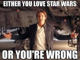 Star Wars Meme thread. - Star Wars Battlefront via Relatably.com
