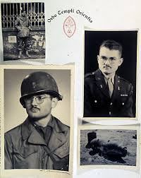 mid s grady mcmurtry during wwii the grady mcmurtry project mid 1940s grady mcmurtry during wwii 1