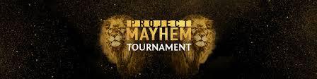 Project <b>Mayhem</b>   Гомель Баттл   ВКонтакте