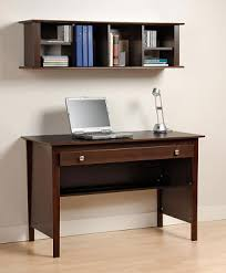 computer desk for a home office buy office computer desk