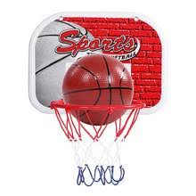 <b>Basketball</b> Game <b>Mini</b> Promotion-Shop for Promotional <b>Basketball</b> ...