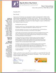 appeal letters ianschoolsdirectory com appeal letter 1133 x 1600 220 kb jpeg sample financial aid appeal