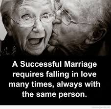 Successful-marriage-quote-with-old-couples-image.jpg