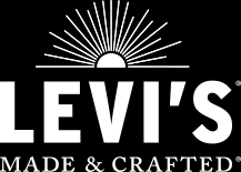 <b>Levi's</b>® Made & Crafted® - Premium Denim, Jeans & Clothes | <b>Levi's</b> ...