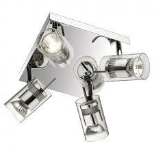 <b>Спот</b> Odeon Light <b>Yang 2474</b>/<b>4C</b> - купить за 7030 RUB в интернет ...