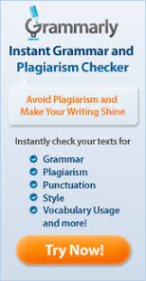 anti plagiarism strategiesstudents are faced   too many choices  so they put off low priorities  with so many things to do  both academic and recreational in nature