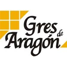 <b>GRES DE</b> ARAGON - плитка <b>ступени</b>, каталог: фото, цены. Купить ...
