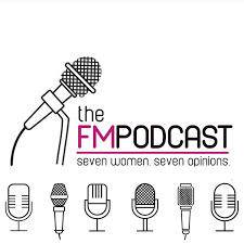 The FM Podcast