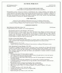 account manager resume objective template design s account executive resume objective inside account manager resume objective 3258