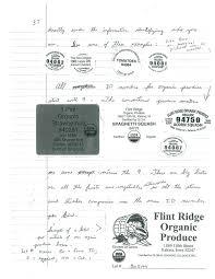 organic farming essay organic vs conventional farming essay choupettes be