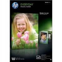 Купить <b>бумагу HP</b> в СПб, цены на <b>бумагу HP</b> в Санкт-Петербурге ...
