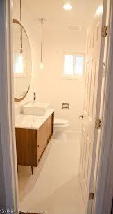pace bathroom cabinets htbdnphpxxxxawxxxxqxxfxxxo:  ideas about modern bathroom decor on pinterest bathtubs decor and design and modern shower accessories