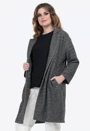 <b>Пальто Modress</b>: приобрести <b>пальто</b> в г Москва по скидке можно ...