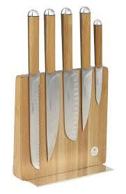 <b>Подставка для ножей</b> Royal <b>Chef</b> CHRISTOFLE — купить за ...