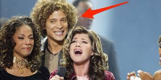 Where are they now: American Idol runner-ups - INSIDER