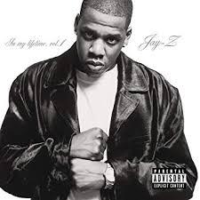 <b>JAY</b>-<b>Z</b> - Vol. 1 - In <b>My</b> Lifetime - Amazon.com Music