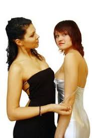 Lesbian Dating To Find Lesbian Love