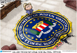 hillarys already picking out the new rug for the oval office bill clinton oval office rug
