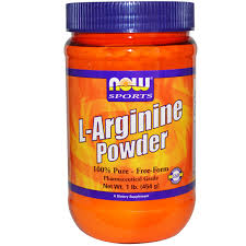 Image result for arginine