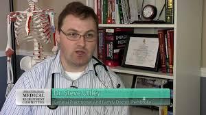 uov medical recruitment video 2011 final mp4 uov medical recruitment video 2011 final mp4