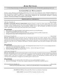 Sample Resume Successimg Com Retail Store Manager Resume Mr Resume Sample  Resume Successimg Com Retail Store Manager Resume Mr Resume  objective     Resume Template   Essay Sample Free Essay Sample Free
