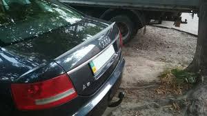<b>Спойлер</b> багажника ( сабля, лип <b>спойлер</b>, утиный хвостик) Audi ...