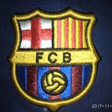 Soccer FUN - Shop | Facebook
