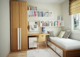amazing small office decorating ideas office furniture home design decor ideas bedroom small office design ideas