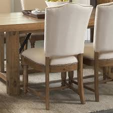 Reupholster Dining Room Chairs Mesmerizing How To Upholster A Dining Room Chair Image Cragfont