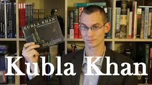 samuel taylor coleridge kubla khan essay  samuel taylor coleridge kubla khan essay