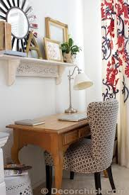 simple bedroom office chair in home design furniture decorating with bedroom office chair design inspiration bedroom office chair