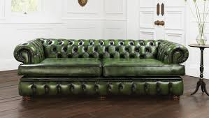 turkish furniture net chesterfield furniture history