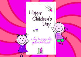 happy childern s day wishes photos new hd happy childern s day 2015 wishes photos