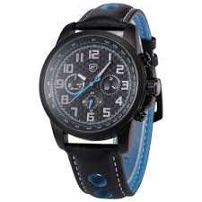 Характеристики модели Наручные <b>часы SHARK SH185</b> на ...
