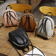 BDY <b>Bag</b> Store - Amazing prodcuts with exclusive discounts on ...