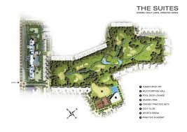 godrej the suites site plan godrej the suites also provides 20% payment in a 5 way scheme plan that has been one of the greatest achievements of the company