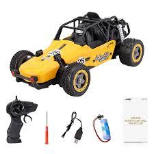 <b>JJRC</b> Q73 1/20 ABS 2.4G 12-15km/h High Speed <b>RC</b> Drift Car RTR ...