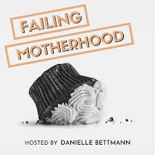 Failing Motherhood