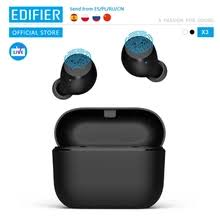 <b>edifier nb2</b> – Buy <b>edifier nb2</b> with free shipping on AliExpress