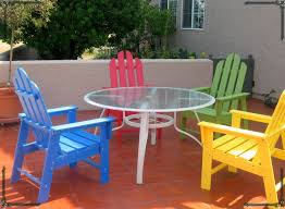 plastic patio chairs for making more comfortable patio area cheap plastic patio furniture