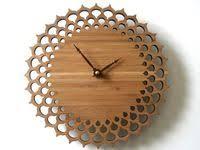 Wall clock: лучшие изображения (115) | <b>Настенные</b> часы ...