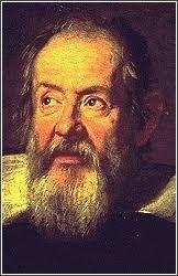Kepler'i evrensel yerçekimi kavramına götüren şey gökbilimde iki önemli noktada Kopernik ve Galileo'nun ilersine geçmesi oldu. İlk olarak, gök cisimlerinin ... - Galileo3